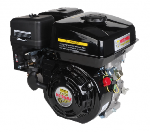 Motoyama Engine TX series
