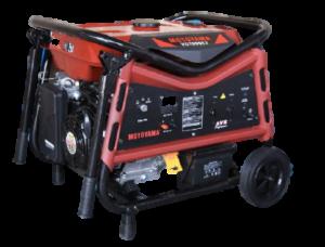 Motoyama VG Generator
