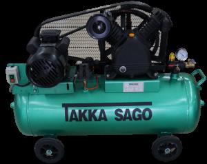 Takka Sago PK Series Air Compressor